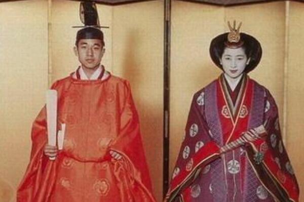 天皇 神武 日本神武天皇究竟是不是徐福?中国拿出十大铁证日本不承认都难